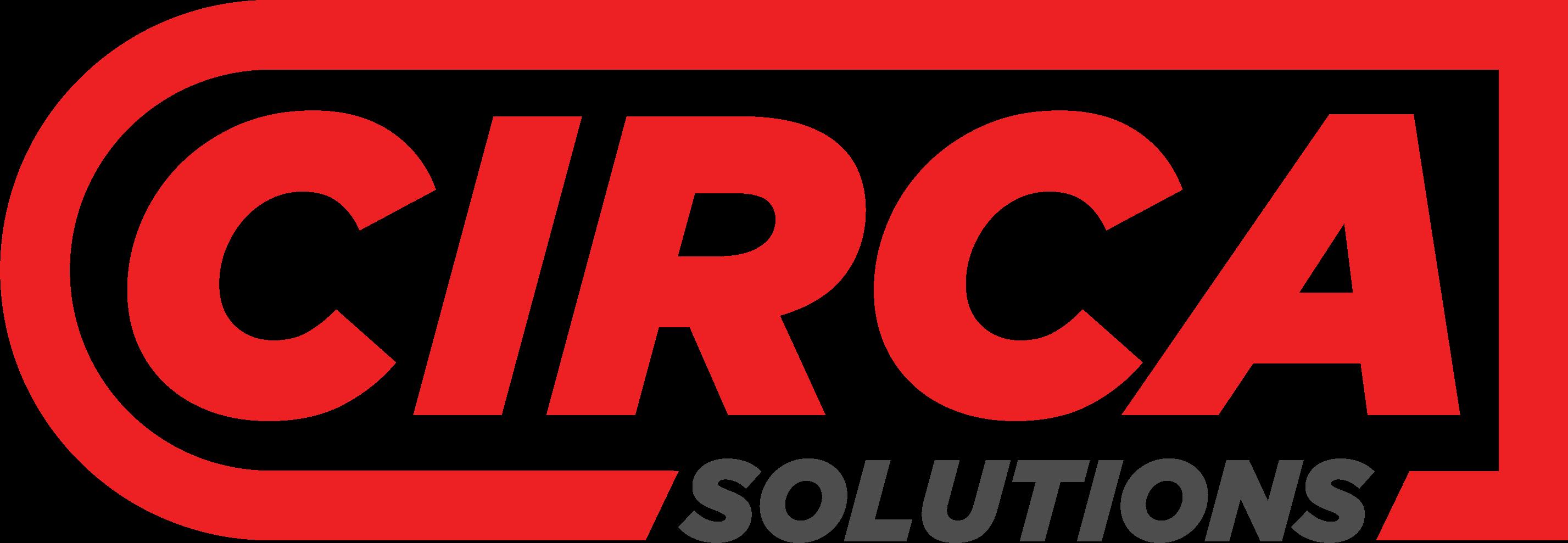 CIRCA Solutions